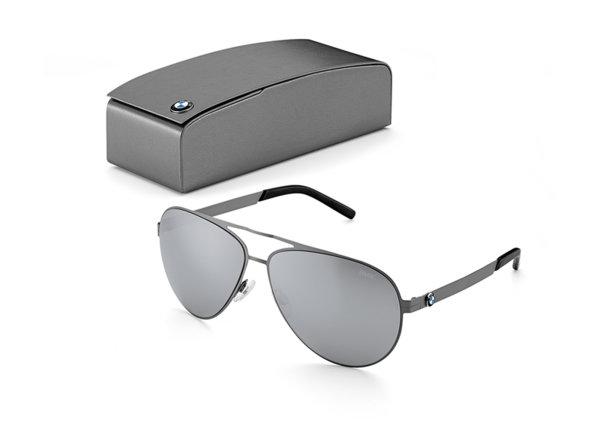 Слънчеви очила Iconic